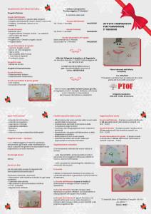 brochure2016_17