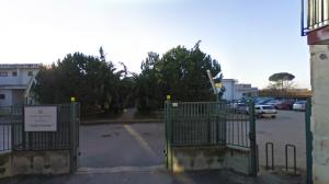 ingresso_sede_centrale