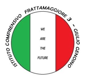 logo genoino2web