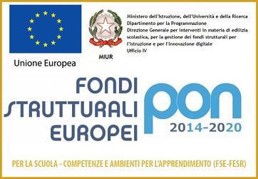 logo Pon(logo), link
