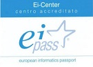 logo Eipass(logo), link