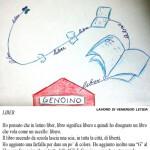 proposta Veneruso