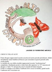proposta fiorentino