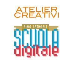 logo Atelier(logo), link