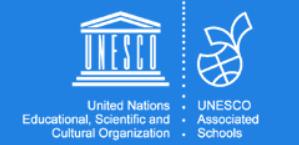 logo sito (logo), link